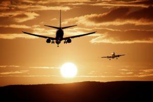 Landung Malaga
