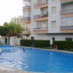 ferienwohnung-nerja-albaida-II-7h-pool