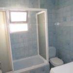 ferienwohnung-nerja-albaida-II-6j-badewanne