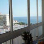 ferienwohnung-nerja-albaida-II-6j -balkon-aussicht
