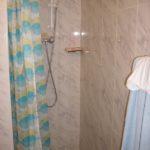 ferienwohnung-nerja-albaida-II-7h-dusche