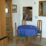 ferienwohnung j5-albaida2-wohnzimmer